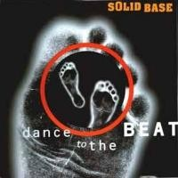 Purchase Solid Base - Dance To The Beat (Maxi)