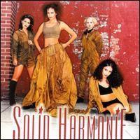 Purchase Solid Harmonie - Solid Harmonie
