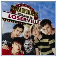 Purchase Son Of Dork - Welcome To Loserville