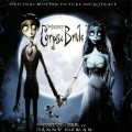 Purchase Danny Elfman - Corpse Bride Mp3 Download
