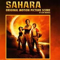 Purchase Clint Mansell - Sahara (Score)