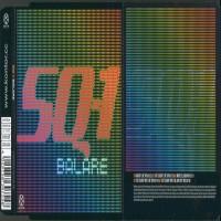 Purchase SQ-1 - Balari (Single)