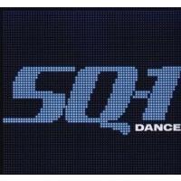 Purchase SQ-1 - Dance (Single)