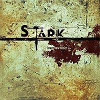 Purchase Stark - Brave New Desire