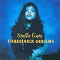 Purchase Stella Getz - Forbidden Dreams