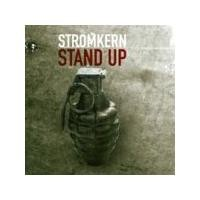 Purchase Stromkern - Stand Up (Single)