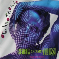 Purchase Technotronic - Trip On This! - The Remixes