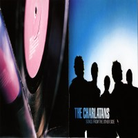 Purchase The Charlatans (UK) - Songs From The Other Side