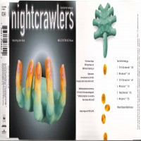 Purchase The Nightcrawlers - Don't Let The Feeling Go (Maxi)