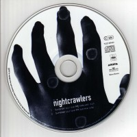 Purchase The Nightcrawlers - Surrender Your Love (Single)
