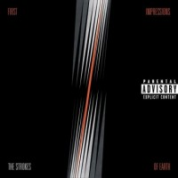 Purchase The Strokes - First Impressions Of Earth
