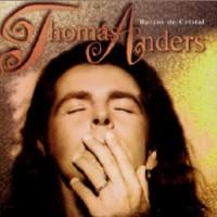 Purchase Thomas Anders - Barcos De Cristal