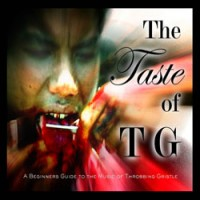 Purchase Throbbing Gristle - The Taste Of TG