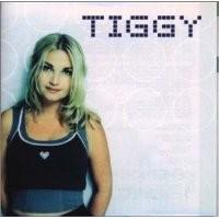 Purchase Tiggy - Tiggy