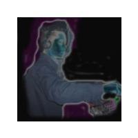 Purchase TLD - Torn Apart (Vinyl)
