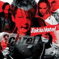 Purchase Tokio Hotel - Schrei
