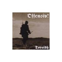 Purchase Toroidh - Offensiv!