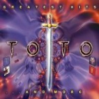 Purchase Toto - Love Songs
