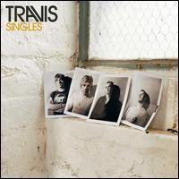 Purchase Travis - Singles