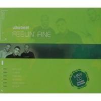 Purchase Ultrabeat - Feelin Fine (Maxi)