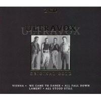 Purchase Ultravox - Original Gold (Cd 1)