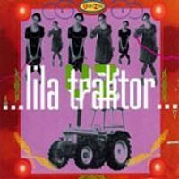 Purchase United Zeros - Lila Traktor (Single)