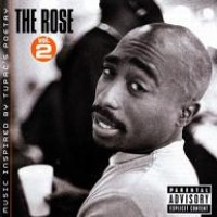Purchase VA - 2Pac - The Rose, Vol.2