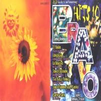 Purchase VA - Bravo Hits 10 [CD1]