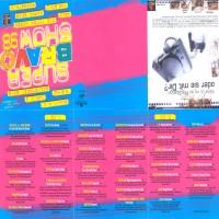 Purchase VA - Bravo Super Show 98 [CD2]