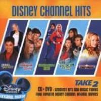 Purchase VA - Disney Channel Hits: Take 2