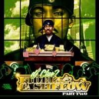 Purchase VA - Dj Clue - Fidel Cashflow, Part 2