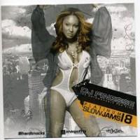Purchase VA - Dj Finesse Platinum Slow Jams 18
