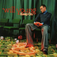 Purchase Will Young - Keep On