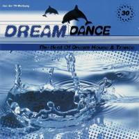 Purchase VA - Dream Dance Vol 30 [CD1]