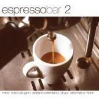 Purchase VA - Espresso Bar 2