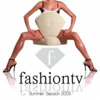 Purchase VA - Fashion Tv - Summer Session