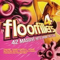 Purchase VA - Floorfillers 4 [CD1]