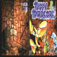 Purchase VA - Happy Hardcore Vol. 8