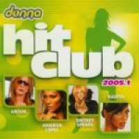 Purchase VA - Hitclub 2005, Volume 2