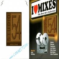 Purchase VA - I Love Mixes, Vol. 3