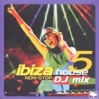 Purchase VA - Ibiza House 5