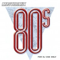 Purchase VA - Mastermix 80's