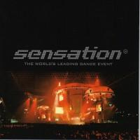 Purchase VA - Sensation Black 2005 (2Cd)
