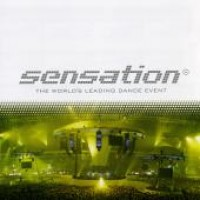 Purchase VA - Sensation White 2005 (2Cd)