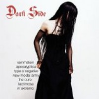Purchase VA - The Dark Side