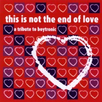 Purchase VA - This Is Not The End Of Love