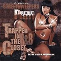 Purchase VA - Trapped In The R&B Closet (Dj Kay Slay)