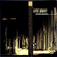 Purchase VA - Wild Planet
