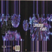 Purchase VA - Timeless Flash