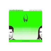 Purchase Voodoo & Serano - Give Me The Power (Maxi)